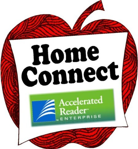accelerated reader home connect.jpg