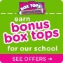 bonus box tops.jpg