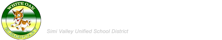 White Oak Elementary School